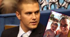 Track Palin One Year Custody Assault Arrest