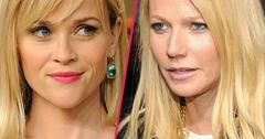 //reese witherspoon gwyneth paltrow square