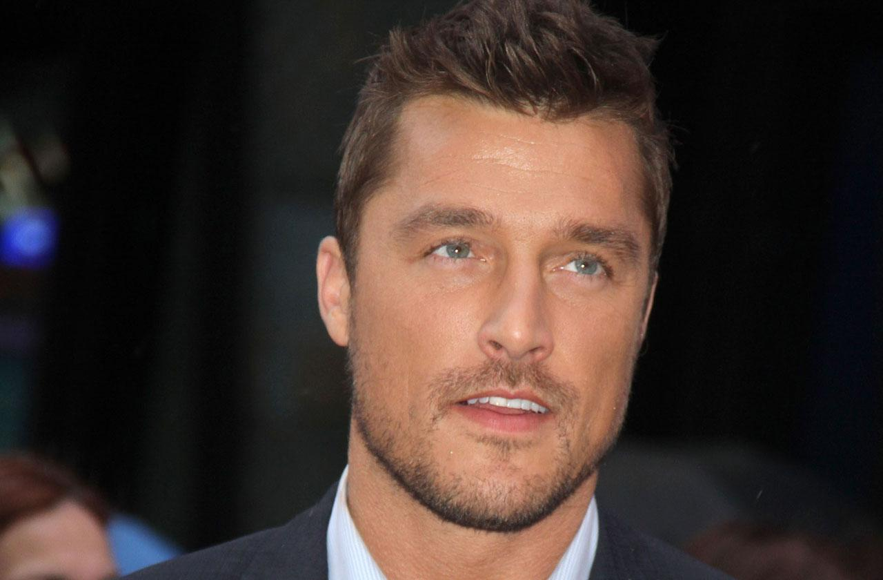 chris soules court hearing cancelled dragging out hit and run case