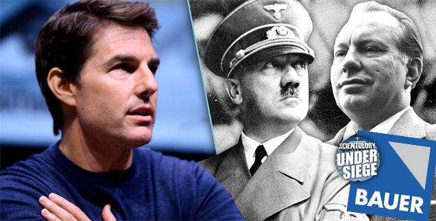 //tom cruise hitler hubbard scientology wide