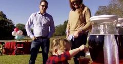 thomas ravenel custody battle Kathryn dennis st julien birthday video