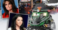 //todd palin snowmobile accident surgery