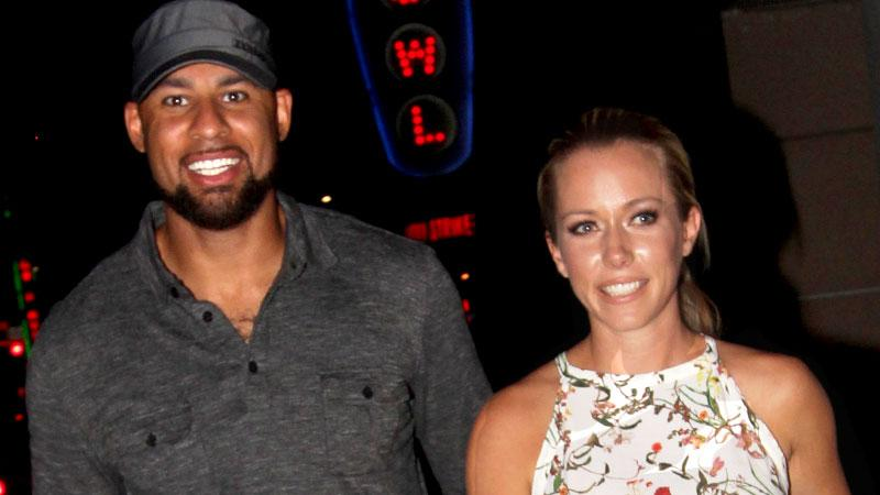 //kenra wilkinson tv saved hank baskett marriage pp