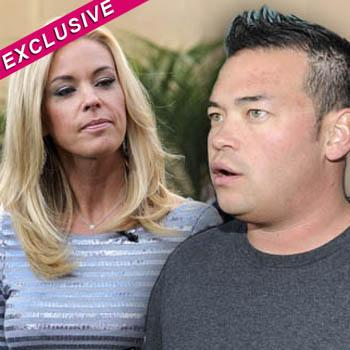//jon kate gosselin reality show