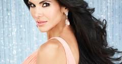 //rhobh joyce giraud bullying ugly