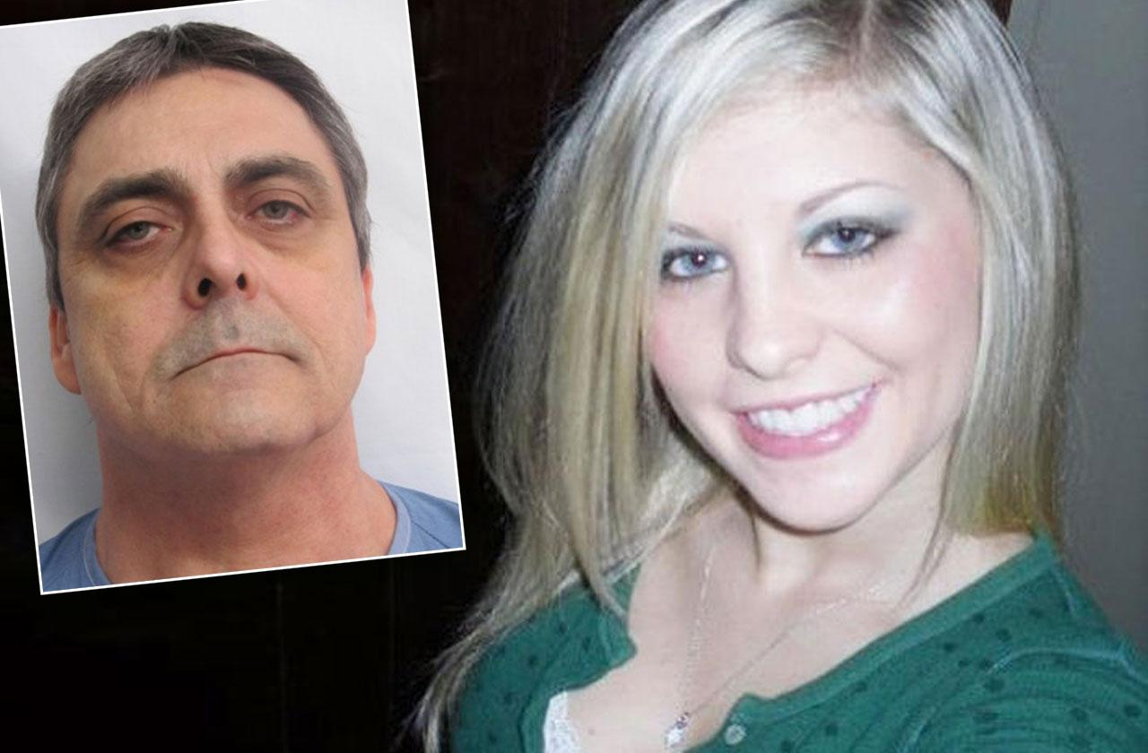Holly Bobo Murder Sex Offender