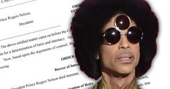 prince-estate-heirs-determined-siblings-brothers-sisters