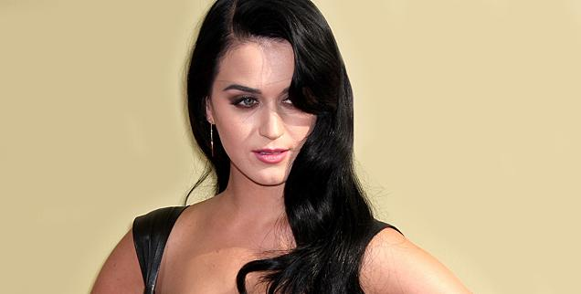 //katy perry diva wide
