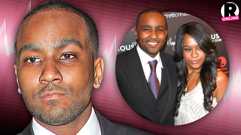 Nick Gordon Outrageous 911 Call