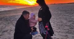 Alec Baldwin Wife Hilaria Pregnant