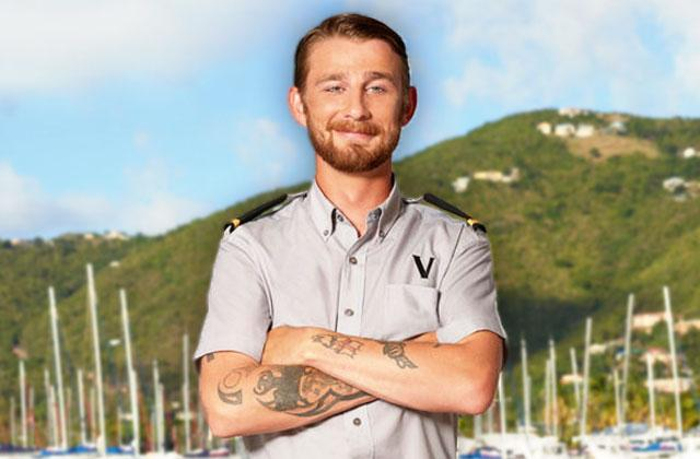 //kyle dixon below deck transgender hookup video pp