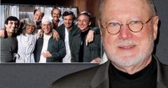MASH Star David Ogden Stiers Dies