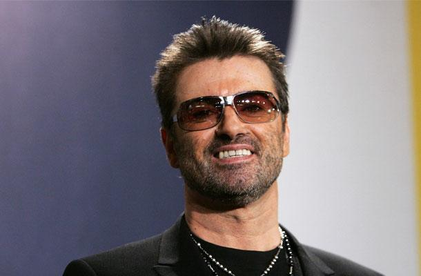 George Michael Autopsy Cause Of Death Released