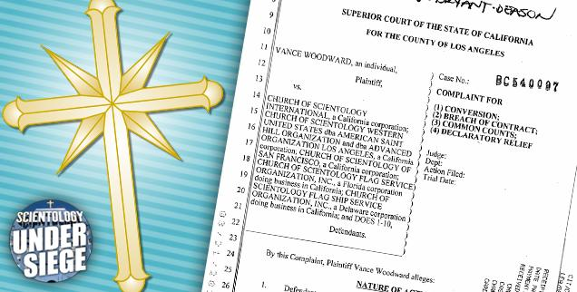//true cost scientology tax forms lawsuit auditing wide
