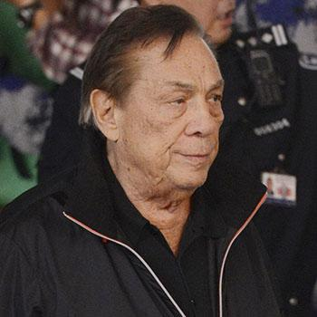 //donald sterling