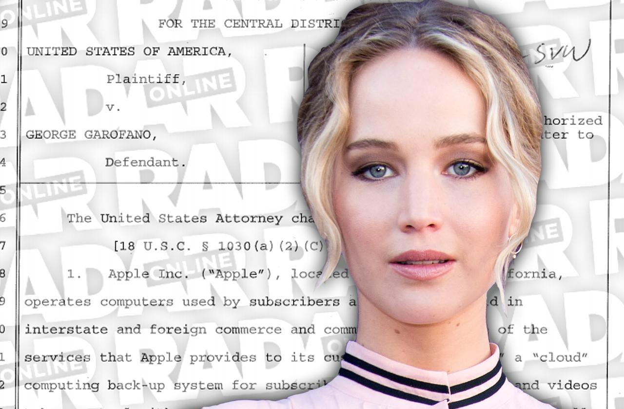 //celebrity nudes hacking guilty plea