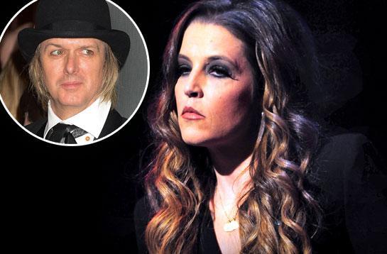 //lisa marie divorce michael lockwood money fight court pp
