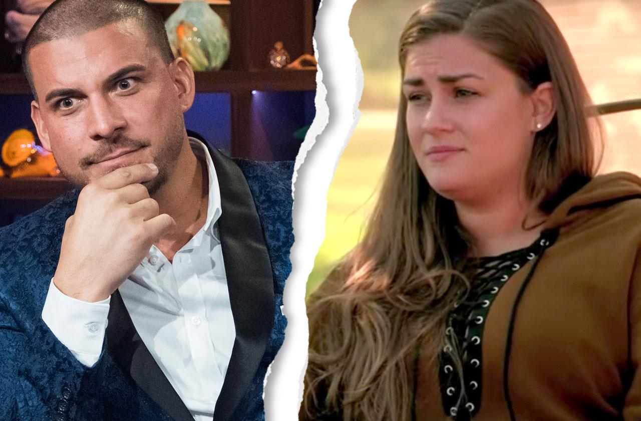 //jax taylor breakup brittany cartwrighth relationship fakery pp