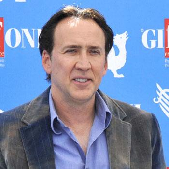 //nicolas cage wins apology