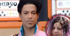 //Prince Estate Battle Siblings Tyka Nelson Petition Secret Court Meeting pp
