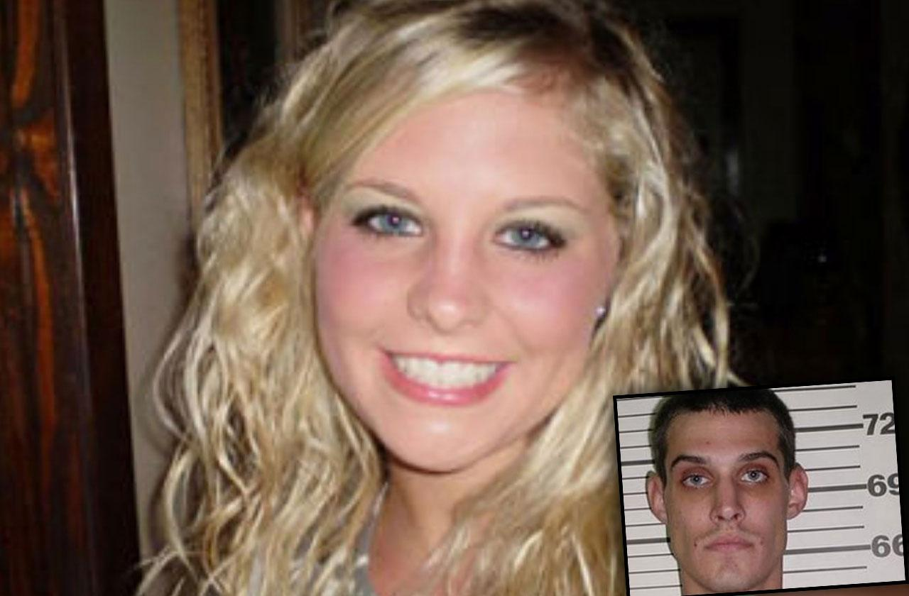 Holly Bobo Murder Trial Gun Delay