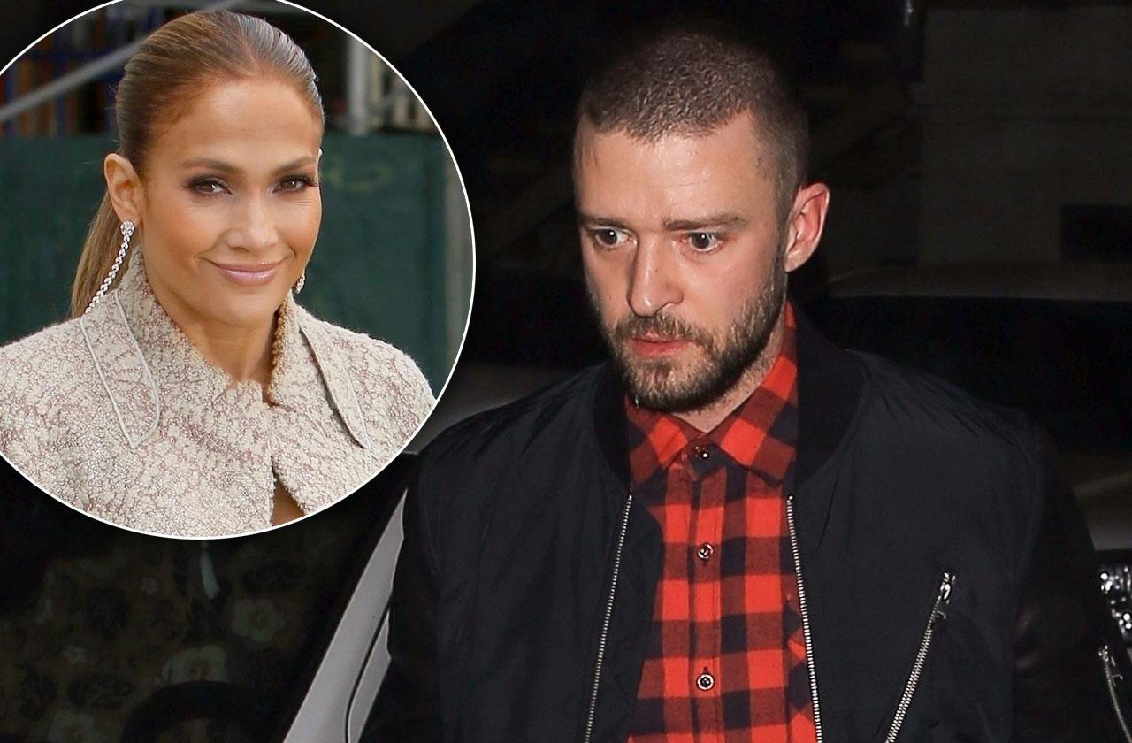 //Jennifer Lopez Paid More Justin Timberlake Super Bowl pp
