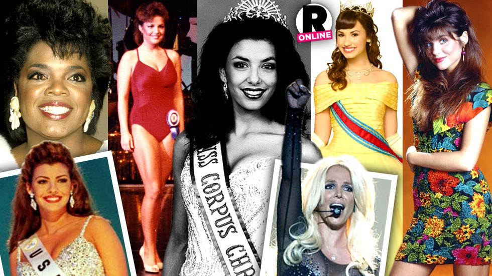 //beauty queen celebrities photos pp sl