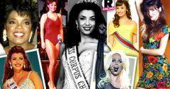 //beauty queen celebrities photos pp sl