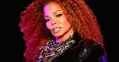 //Janet Jackson skinny Post Baby Body pp