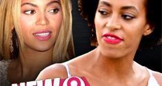 //solange beyonce new developments jay z attack elevator sq