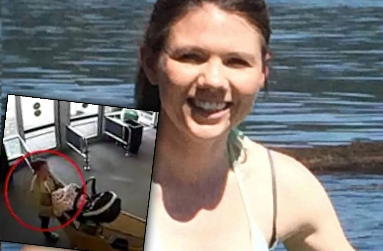 Missing Colorado Mom Fiance Arrested Police Think Dead