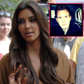 //jonathan jaxson apology kim kardashian splash twitter
