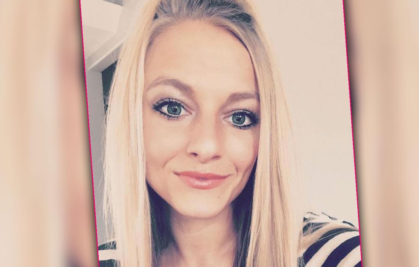Teen Mom OG Mackenzie McKee's Mother's Cancer Worsens