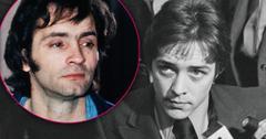 Manson Family killer Bobby Beausoleil rejected for parole
