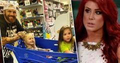 chelsea houska ex adam lind child support payments revealed
