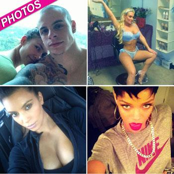//twitter pics of the week twitter whosay