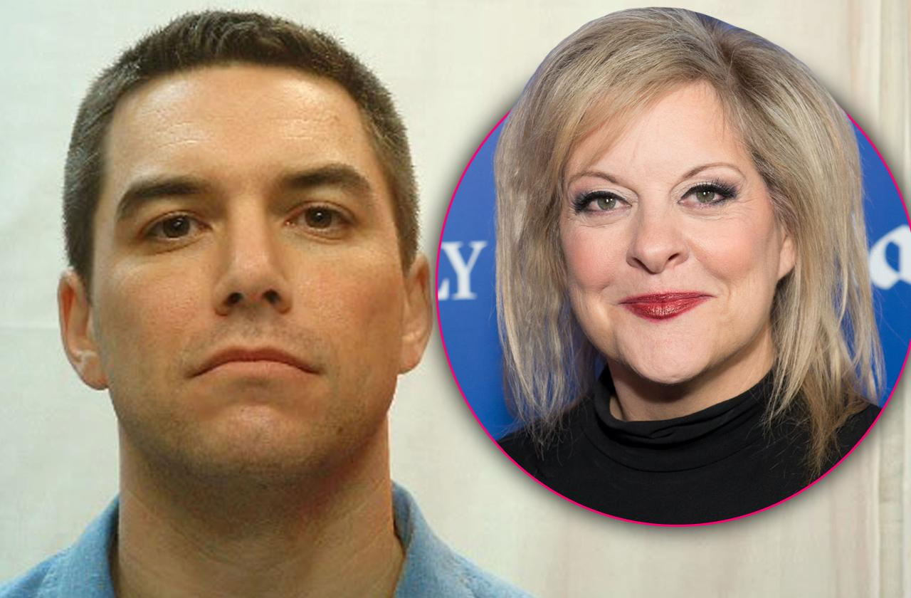 //scott peterson murdered laci peterson nancy grace pp