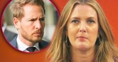 drew barrymore will kopelman divorce fight