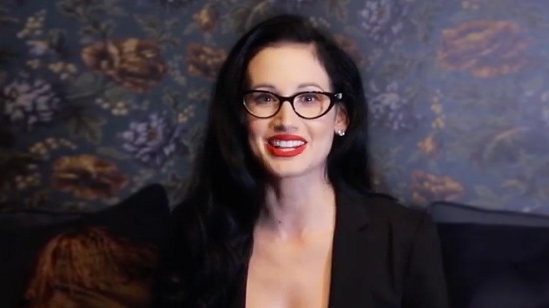 Dr. Amie Harwick Hollywood Sex Therapist Killed, Ex Arrested