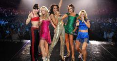 spice girls tour ticket sale plummet terrible victoria beckham