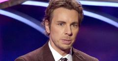 //dax shepard reveals molested as child pp