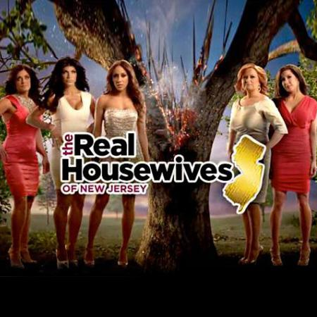 //real housewives of new jersey season  promo
