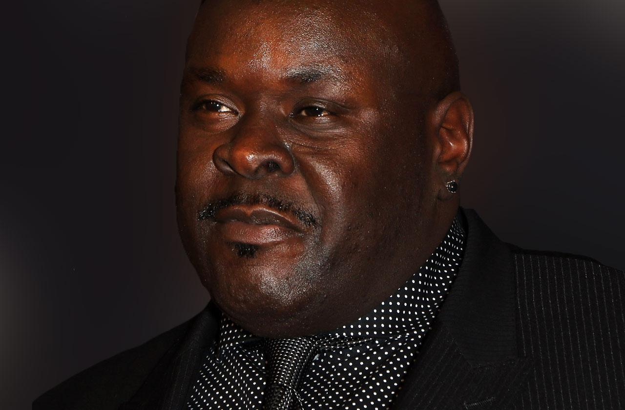big black christopher boykin dead daughter isis rea wife shannon distraught