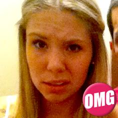 //kailyn lowry eat placenta