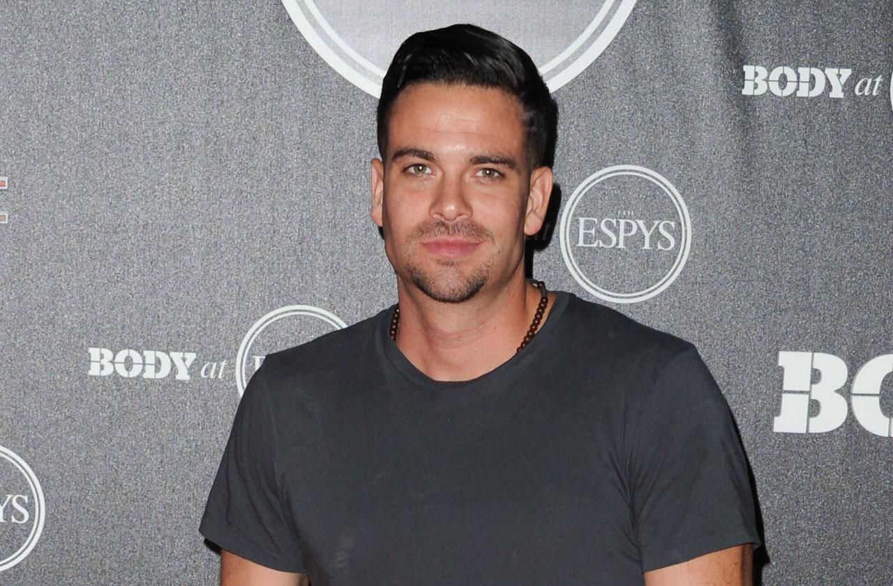 //mark salling suicide lawyer pp