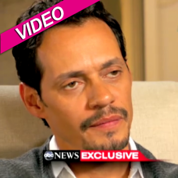 //marcanthony interview_