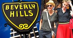 //ellen degeneres portia marriage condo purchase beverly hills pp sl