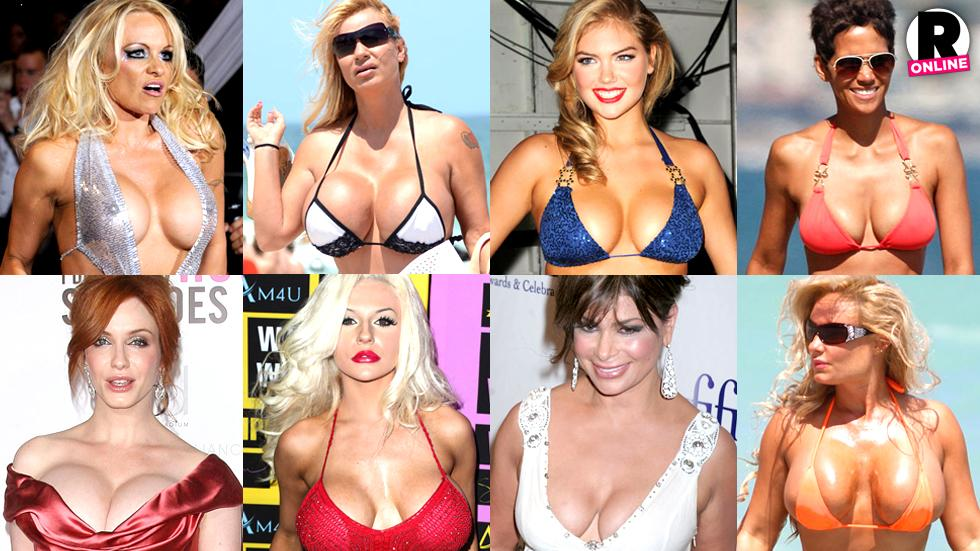 //hollywood celebrity boobs gallery photos pp sl