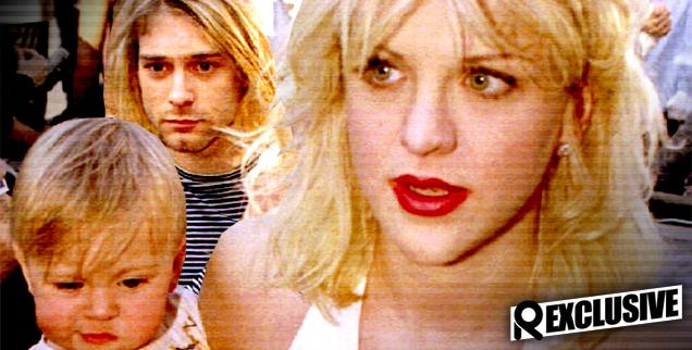 //courtney love father theory prove involvement kurt cobain death seattle suicide wide