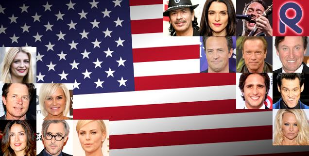 //celebs who become us citizens wide
